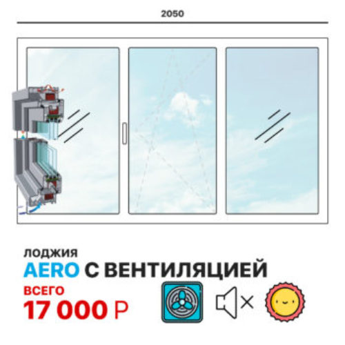 lodjia-aero