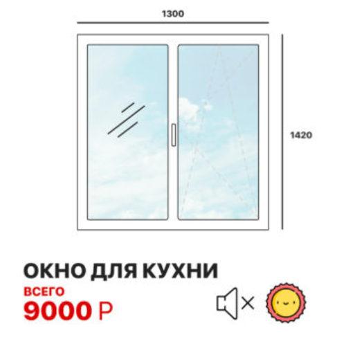okno-a-kuhnu