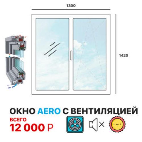 okno-a-kuhnu-aero